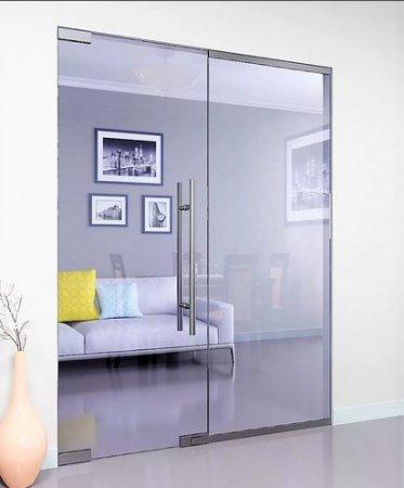 Дверь для вашего дома